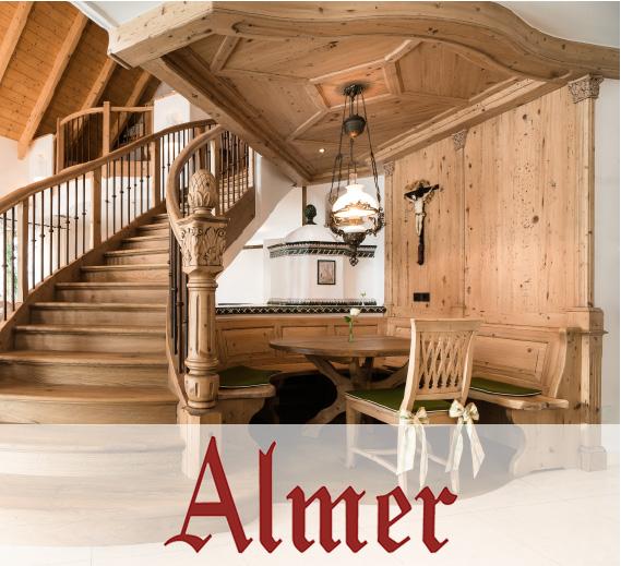 kchen rosenheim excellent grenznah bei wohnorama in rosenheim with kchen rosenheim latest. Black Bedroom Furniture Sets. Home Design Ideas